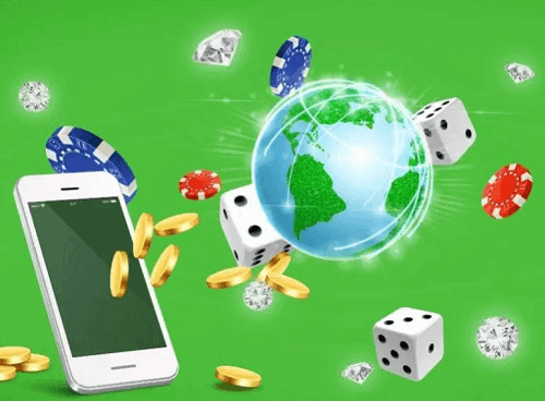 online-gambling-in-south-africa