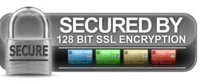 128-bit-ssl