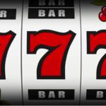 image of 3-reel online slots