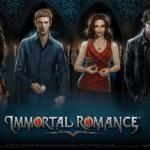 image of immortal-romance-online-slot