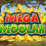 image of mega-moolah online slot