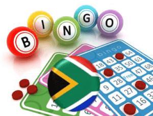 online bingo sa