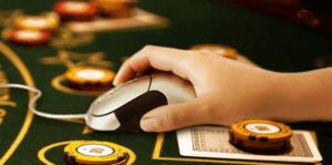 image of online-gambling