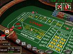 table games online craps