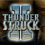 image of thunderstruck-online-slot