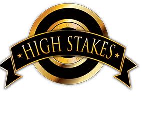 vip bonuses high-stake games