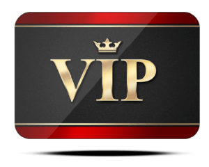 vip players