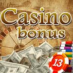 SA Gambling Sites casino-bonus