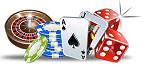 SA Gambling Sites casino-games