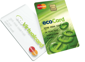 casino banking ecocard