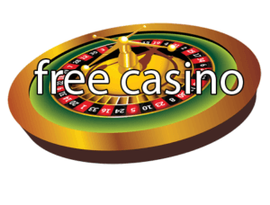 image of free casinos