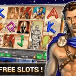 SA Gambling Sites free games