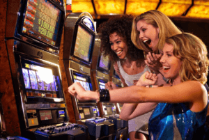 image of free casinos play for fun