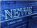 News Small Image