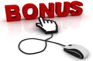 casino table games bonuses