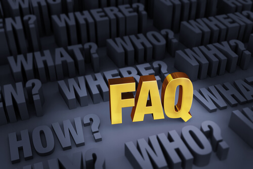 image of online roulette faqs
