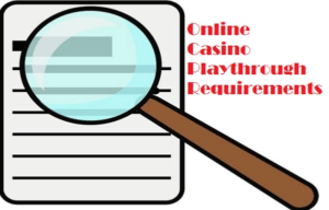 image of wagering-requirements