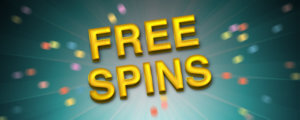 Image of Free Spins