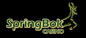 Image of Springbok Casino