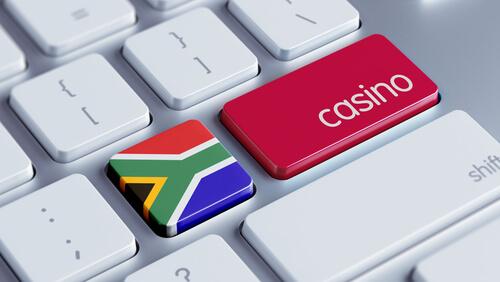 Progressive-Jackpot-South-Africa