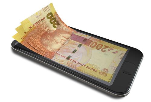 Mobile-Online-Progressive-Jackpot