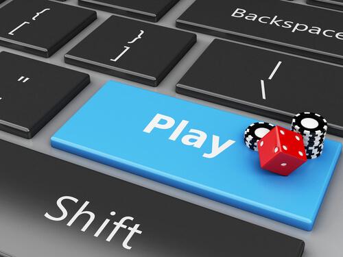 Gambling-Beginners-SA