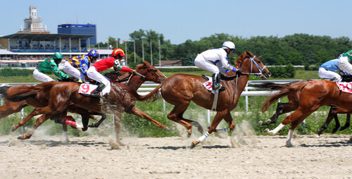 SA-Jockeys-Online-Gambling
