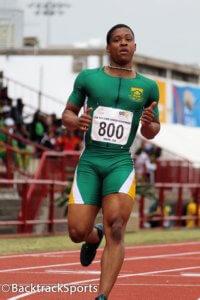 Thando-Roto-SA