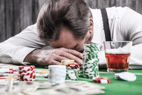 responsible-gambling-SAG's