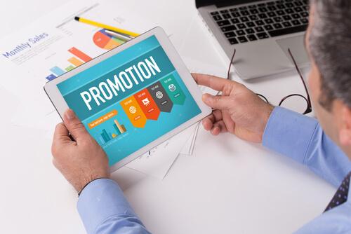 SA-Promotions