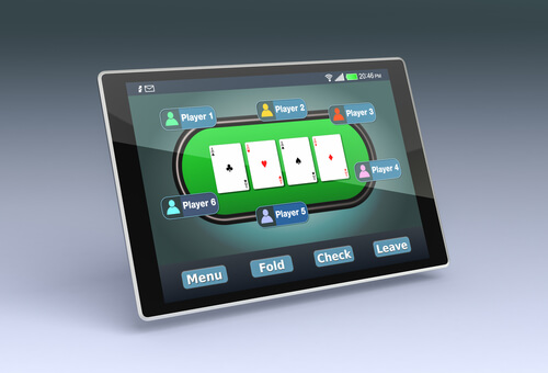 Android-Casinos-SouthAfrica