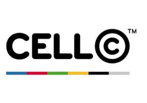 ClickaBet 2