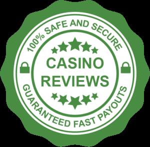 sa casino review site