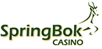 South African Springbok Casino